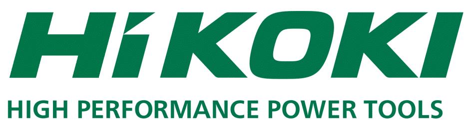 https://joshyr.se/wp-content/uploads/2020/03/hikoki-logo.png