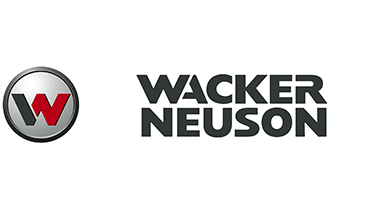 https://joshyr.se/wp-content/uploads/2020/03/wacker-logo.png